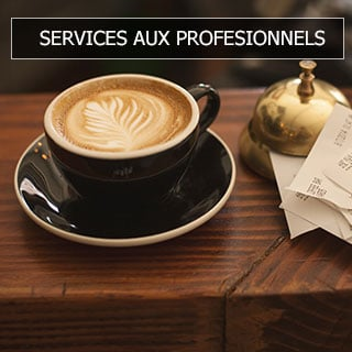 service-aux-professionnels-torrefacteur