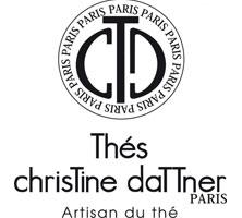 Christine Dattner