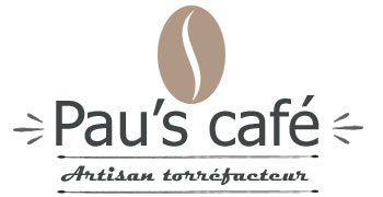 Pau's café